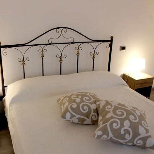 cancellazione-dimora-margherita-bed-and-breakfast-b&b-casa-vacanze-affittacamere-sassi-matera-basilicata-puglia