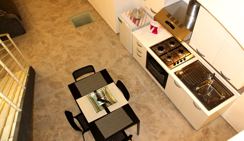 la-struttura-dimora-margherita-bed-and-breakfast-b&b-casa-vacanze-affittacamere-sassi-matera-basilicata-puglia