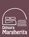 logo-100-dimora-margherita-bed-and-breakfast-b&b-casa-vacanze-affittacamere-sassi-matera-basilicata-puglia