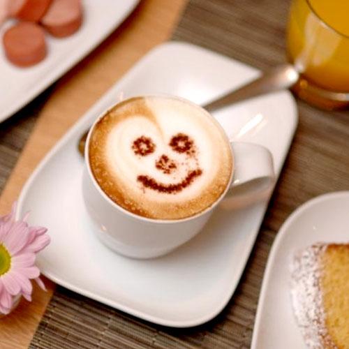colazione-dimora-margherita-bed-and-breakfast-b&b-casa-vacanze-affittacamere-sassi-matera-basilicata-puglia