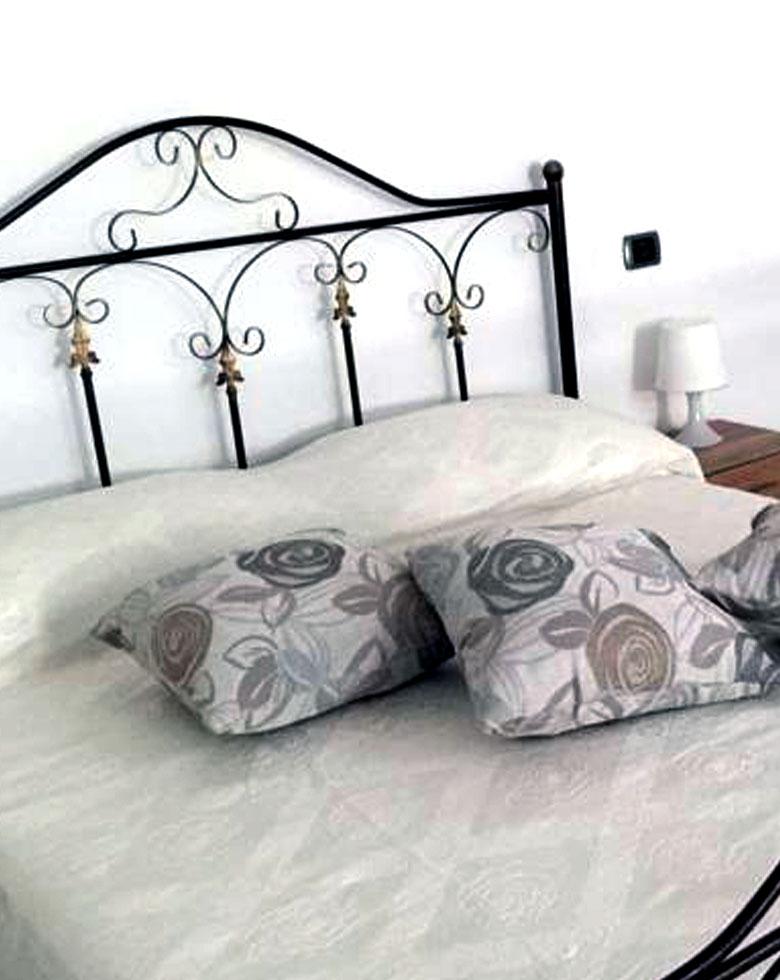 interni-2-dimora-margherita-bed-and-breakfast-b&b-casa-vacanze-affittacamere-sassi-matera-basilicata-puglia
