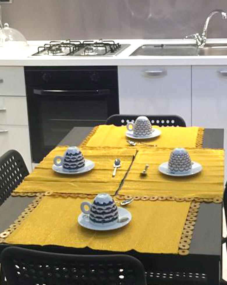 interni-3-dimora-margherita-bed-and-breakfast-b&b-casa-vacanze-affittacamere-sassi-matera-basilicata-puglia