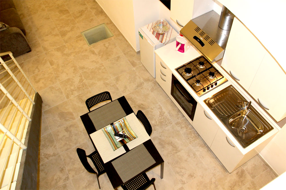 camera-1-6-dimora-margherita-bed-and-breakfast-b&b-casa-vacanze-affittacamere-sassi-matera-basilicata-puglia